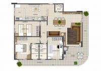 01---Apartamento-final-1---122m
