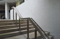 11_Escada