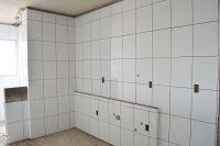 revestimento_cozinha_01-b
