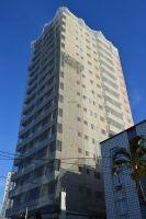 fachada_05-b