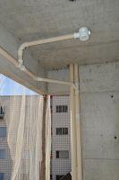 encanamento_apartamentos_01-b