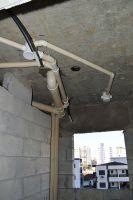 encanamento_apartamentos_02-b