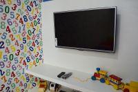 Brinquedoteca-02