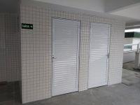 06_Portas