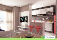 06_Apartamento